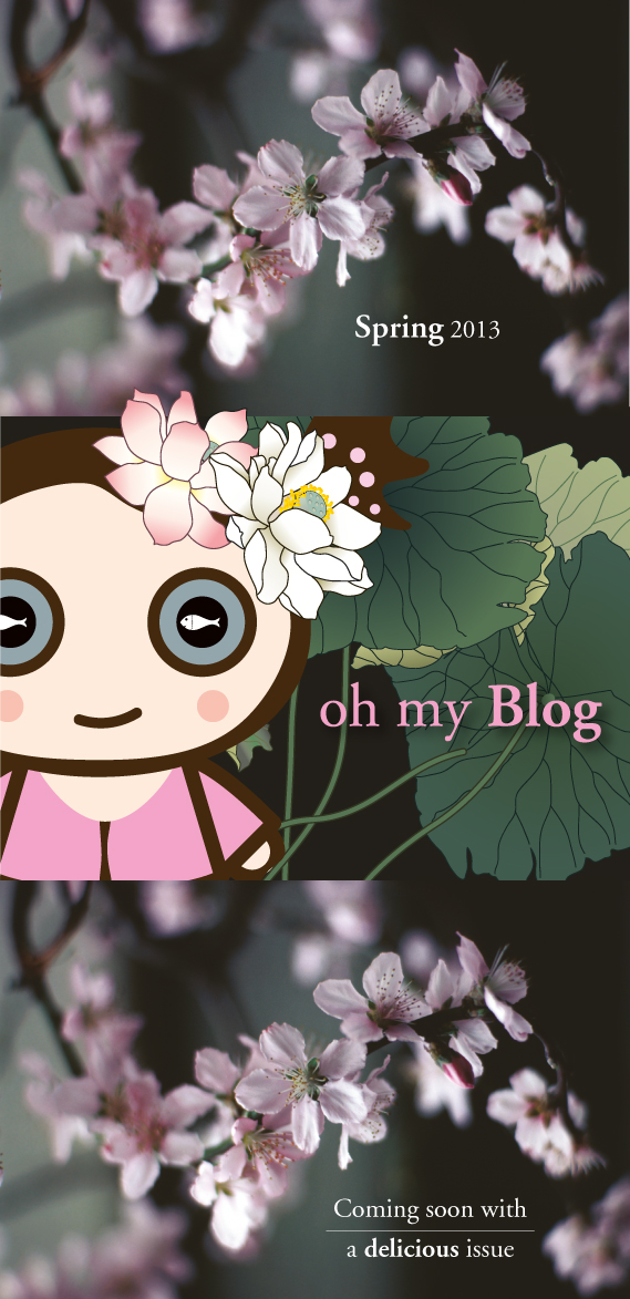 BLOG-8 PHOTO_1