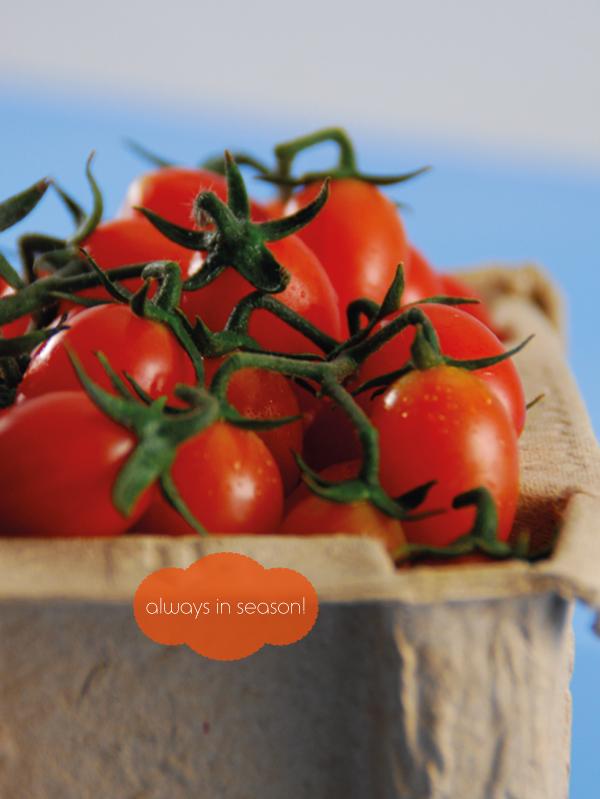 tomatinia