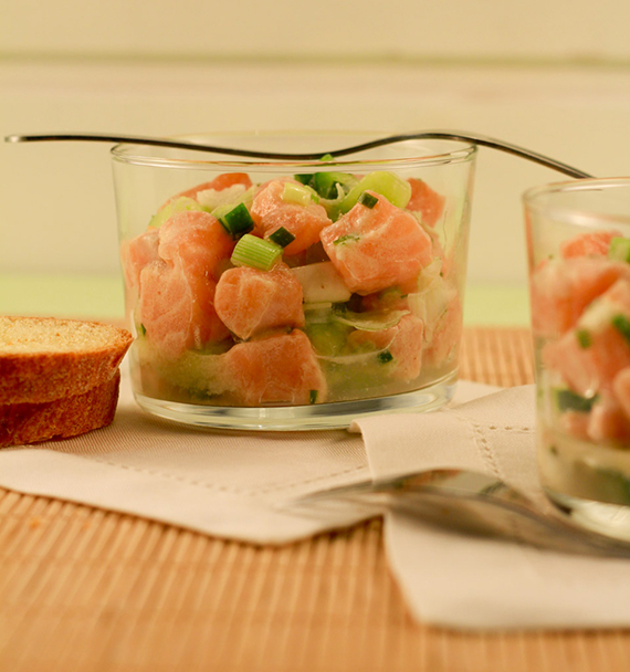 Salmon-Tartar-New