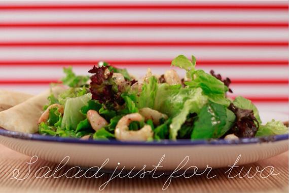 Shrimp_Salad_Central