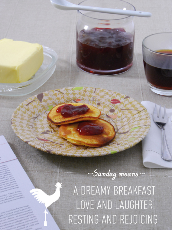 dreamy-breakfast