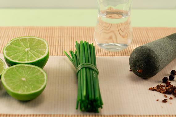 gin-tonic-salmon-dressing-ulika-(1-of-1)