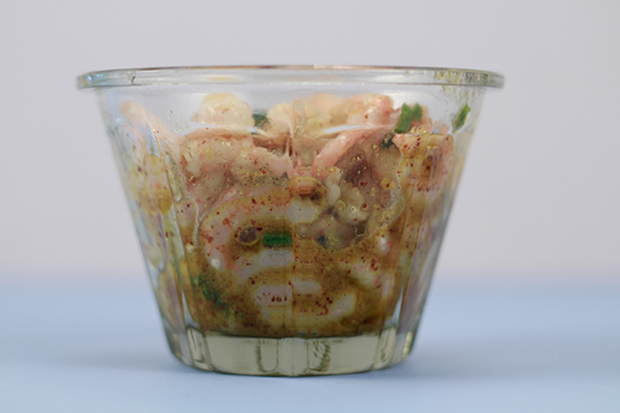 shrimp_salad_marinated